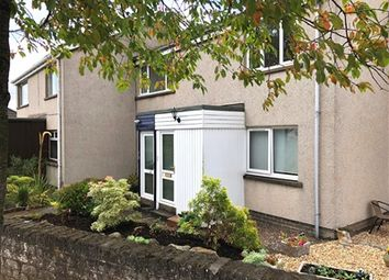 Thumbnail 2 bedroom flat to rent in Belsyde Court, Linlithgow, Linlithgow