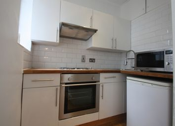 Thumbnail 1 bed flat to rent in Richard Place, Knightbridge