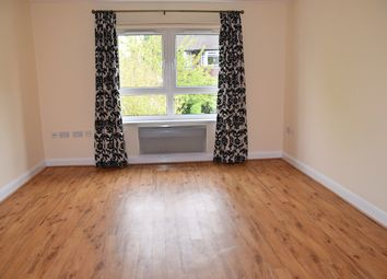 Thumbnail 2 bed flat to rent in Poplar Drive, Blurton, Stoke-On-Trent