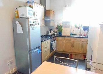 Thumbnail 3 bed maisonette to rent in Merton High Street, Colliers Wood, London