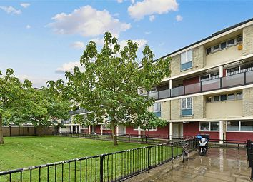 3 bed maisonette for sale in Stepney Way, Stepney Green E1
