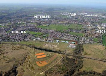 Thumbnail Warehouse to let in Kilburn Drive, Horden, Peterlee, Co. Durham