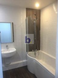 Thumbnail 2 bed flat to rent in High Park, Greystoke Gardens, Newcastle Upon Tyne