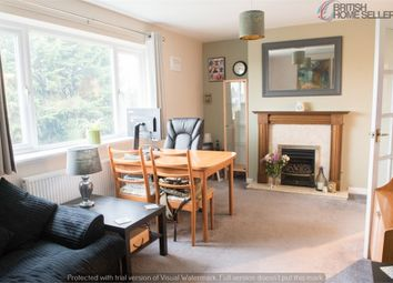 2 bed maisonette for sale in Whaddon Chase, Aylesbury, Buckinghamshire HP19