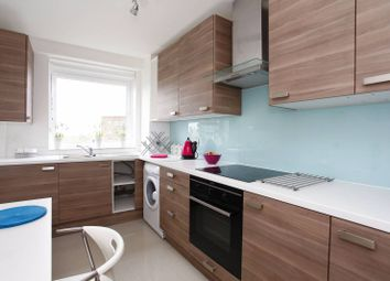 Thumbnail 1 bedroom flat for sale in Boundary Road, St John's Wood