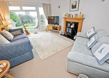 Cranford Avenue, Exmouth EX8. 2 bed flat for sale