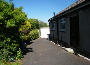Thumbnail 2 bed bungalow to rent in Green Lane, Lancaster