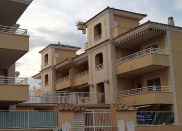 Thumbnail 2 bed apartment for sale in La Marina, La Marina, Spain