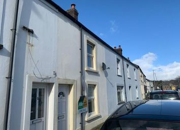 Thumbnail Property for sale in Blackwater, Truro, Cornwall