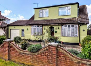 3 bed detached house for sale in Ash Road, Canvey Island SS8