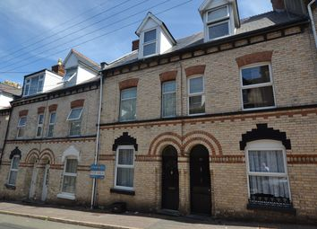 3 bed property for sale in Sunflower Road, Central Barnstaple, Barnstaple EX32