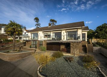 4 bed detached house for sale in Brownsea View Avenue, Poole BH14