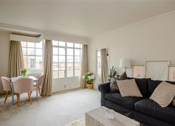 Thumbnail 1 bed flat for sale in Chesil Court, Chelsea, Chelsea Manor Street, London