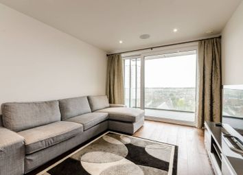 Thumbnail 2 bedroom flat for sale in Ingrebourne Apartments, Sands End