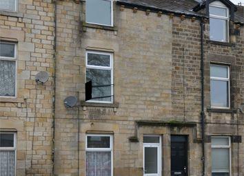 3 bed terraced house for sale in Main Road, Galgate, Lancaster, Lancashire LA2