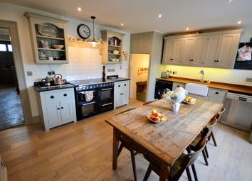 Thumbnail 5 bed terraced house for sale in Sunnyside, Frome