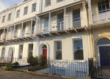 Thumbnail 2 bedroom property to rent in Royal York Crescent, Clifton, Bristol