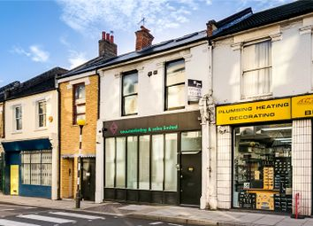 Thumbnail Terraced house for sale in Dawes Road, London