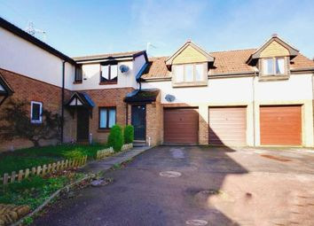 1 bed flat to rent in Wensum Drive, Didcot OX11