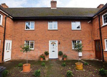 Littlebourne Road, Bekesbourne, Canterbury CT4. 4 bed property for sale