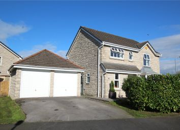 4 bed detached house for sale in 39 Briarigg, Kendal, Cumbria LA9
