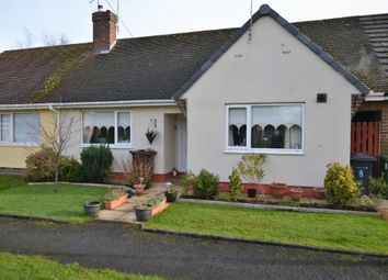 Thumbnail 1 bed bungalow for sale in Kennessee Close, Maghull, Liverpool