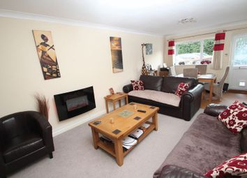 Thumbnail 2 bedroom flat for sale in Lime Tree Avenue, Wymondham