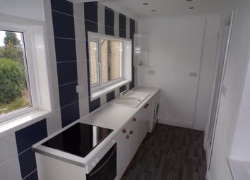 Thumbnail 2 bed terraced house for sale in Bath Road, Morriston, Swansea.