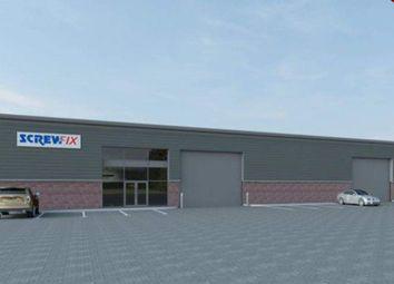 Thumbnail Industrial to let in Hurricane Court, Preston Farm Industrial Estate, Stockton-On-Tees
