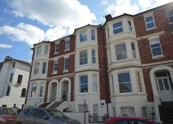 Thumbnail 2 bed flat to rent in Grove Hill Road, Tunbridge Wells