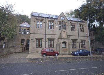 Thumbnail 10 bed flat to rent in Cluster 2 Roebeck House, Victoria Road, Lockwood