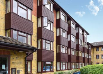 Thumbnail Property for sale in Red Lodge, Red Lodge Road, West Wickham