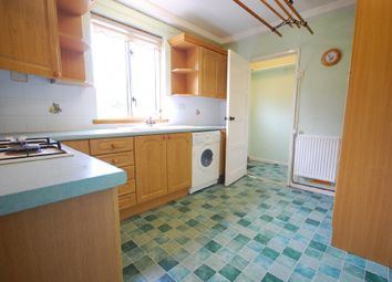 Thumbnail 3 bed semi-detached house to rent in Valley Gardens, Kirkcaldy