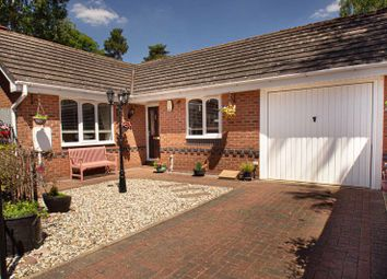 2 bed property for sale in Covers Lane, Prestwood, Stourbridge DY7