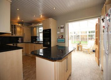 Thumbnail 3 bed semi-detached house for sale in Harperley Drive, Tunstall, Sunderland