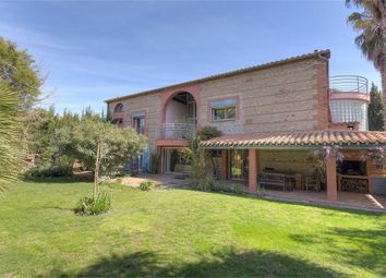 Thumbnail 10 bed property for sale in Perpignan, Languedoc-Roussillon, 66000, France