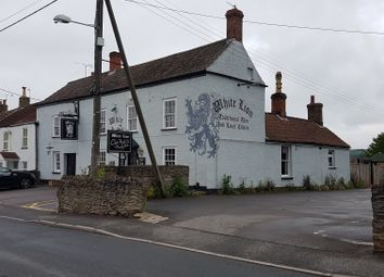 Thumbnail Pub/bar for sale in Nailsea, Bristol