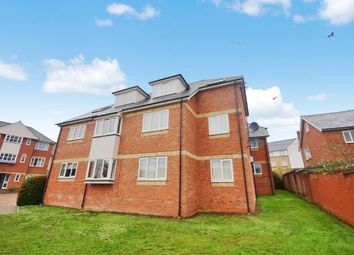 Thumbnail 1 bedroom flat for sale in Rose Hill, Braintree