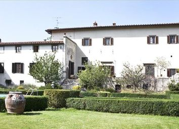 Thumbnail 9 bed detached house for sale in 50012 Bagno A Ripoli Province Of Florence, Italy