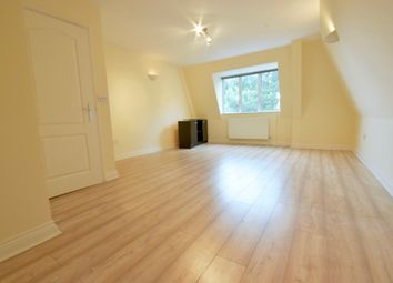 Thumbnail 2 bed flat to rent in Brent Green, Hendon, London