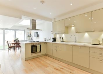Thumbnail 4 bed property for sale in Reigate Hill, Reigate