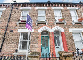 Thumbnail 2 bed terraced house for sale in Kilravock Street, Quens Park