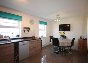 Thumbnail 4 bed town house to rent in Main Street, Buckshaw Village, Chorley