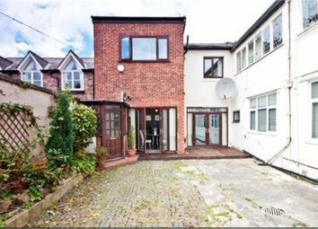 3 bed town house for sale in Fulwood Park, Liverpool, Merseyside L17