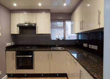 Thumbnail 3 bed flat for sale in Jubilee Drive, Ruislip, London