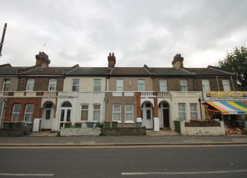 Thumbnail 2 bed flat to rent in St. Stephens Parade, Green Street, London