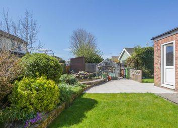 Moorfield Gardens, Pudsey LS28