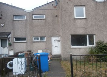 Thumbnail 3 bedroom detached house to rent in Larchbank, Livingston