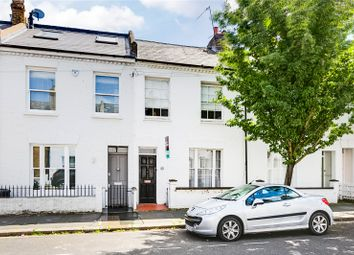 2 bed property for sale in Orbain Road, London SW6
