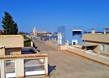Thumbnail 3 bed bungalow for sale in Beach, Los Urrutias, Murcia, Spain